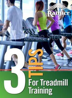Tips for treadmill training Running Workouts, Running Tips, Mental Training, Boston Marathon, Love Handles, Marathon Training, Workout Wear, Treadmill, Fitspiration