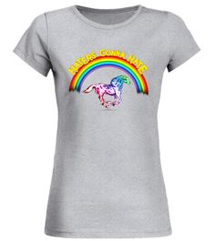 "# Unicorn T-shirt, Haters Gonna Hate, Rainbow, by Zany Brainy .  Special Offer, not available in shops      Comes in a variety of styles and colours      Buy yours now before it is too late!      Secured payment via Visa / Mastercard / Amex / PayPal      How to place an order            Choose the model from the drop-down menu      Click on ""Buy it now""      Choose the size and the quantity      Add your delivery address and bank details      And that's it!      Tags: Amazing Fantasy Tshirt…"