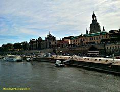 Dresde - Dresden