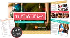 Giveaway - Digital Photography School