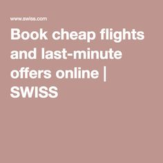 Book cheap flights and last-minute offers online Book Cheap Flights, Find Cheap Flights, Last Minute, Weight Loss, Collaboration, Books, Travel, Libros, Viajes