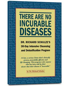 Incurables Program by Dr. Life-altering program that contains 18 of Dr. Schulze's most powerful herbal remedies. Chronic Fatigue Syndrome Diet, Chronic Fatigue Symptoms, Holistic Remedies, Natural Remedies, Fibromyalgia, Programming, Health And Wellness, Herbalism, Stress