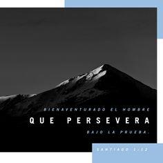 Bienaventurado el varón que soporta la tentación; porque cuando haya resistido la prueba, recibirá la corona de vida, que Dios ha prometido a los que le aman. Santiago 1:12 RVR1960 http://bible.com/149/jas.1.12.RVR1960