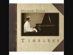Michael Dulin - Simply Satie (Timeless) (waltz turn to 1st arabesque facing corner two chasse back passe over to fourth pirouette, step around and repeat to other side)