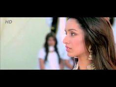 Bhula dena song lyrics