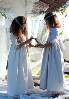 ♥ PETRITAS moda infantil, presenta su colección de vestidos de COMUNIÓN 2013 ♥ : ♥La casita de Martina♥ Blog de Moda Infantil, Premamá y mucho más