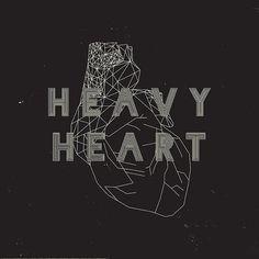 Heavy Heart B