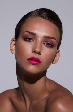 LORAC 'Behind the Scenes' Eyeshadow Primer