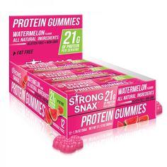 Strong-Snax-green-watermelon-24-box