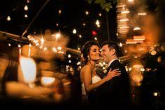 Michele & Sandro   Mariée: Inspiração para Noivas e Casamentos