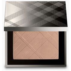 New Burberry Beauty 'Nude Glow' Pressed Powder online, Shop the latest collection of Burberry Beauty 'Nude Glow' Pressed Powder from the most popular Foundation Online, Compact Foundation, Cheek Makeup, Face Makeup, Burberry Makeup, Even Out Skin Tone, Contour Kit, Summer Glow, Face Powder
