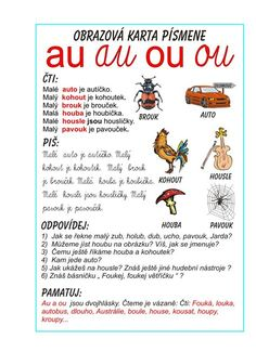 Inkluzivní škola Funny Pictures For Kids, Funny Quotes For Kids, Jokes For Kids, Funny Kids, Homework Humor, Annoying Kids, Funny Test Answers, School Humor, Stories For Kids