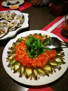 Cambodia, Risotto, Amazing, Ethnic Recipes, Food, Meals