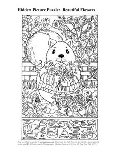 Animal Activities, Fun Activities, Hidden Pictures Printables, Coloring Books, Coloring Pages, Hidden Picture Puzzles, Diy And Crafts, Crafts For Kids, Hidden Objects