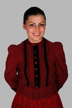 szeki magyar viselet Folk Costume, Costumes, Hungary, Product Launch, Culture, Embroidery, Boho, History, Jackets