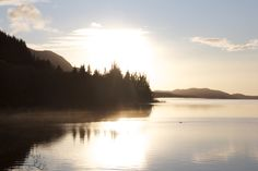 Fifteen Really Awesome Things To Do And Love When Heading Over To Tofino In Winter