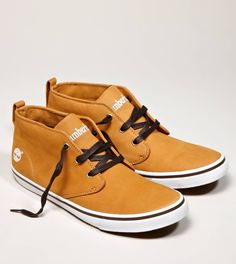 I would love to own these, and they come in a 7 men's which fits me. Too bad I can't afford $80 shoes right now
