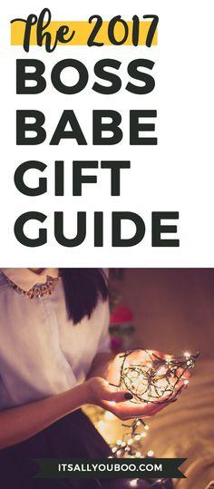 Super Diy Christmas Gifts For Boss Stocking Stuffers Ideas Boss Birthday Gift, Birthday Presents, Birthday Bash, Christmas Gift Guide, Diy Christmas Gifts, Christmas Ideas, Gifts For Boss, Gifts For Her, Diy Stockings
