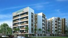 http://www.topmumbaiproperties.com/mumbai-properties/lodha-venezia-parel-mumbai-by-lodha-group/  Discover More About Lodha Venezia Parel,  How you can Address The Most significant Troubles With Lodha Venezia Mumbai, 5 Tools Everyone In The Lodha Venezia In Parel Market Need to Be Utilizing