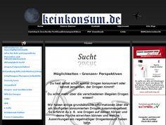 Bilder verwalten - Homepage-Baukasten.de