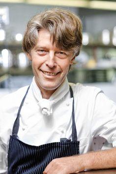 Best Chef, Lugano, 5 Star Hotels, Actors, Chefs, Restaurants, Actor, Restaurant