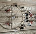 How to Make a Dreamcatcher - wikiHow