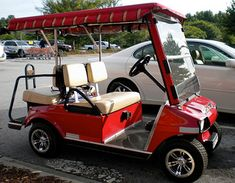 Seat Golf Cart Enclosures Club Car Roof For Short Html on
