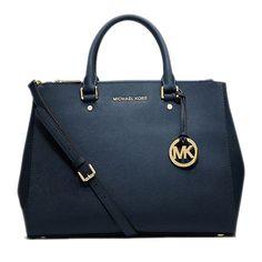 Cosmo Backpack in Black Canvas/ Men/ Messenger/ Laptop Bag/Handmade in New York/ School Bag/ Red Leather. $98.00,#http://www.bagsloves.com/