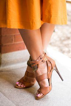 aldo shoes, www.jadore-fashion.com