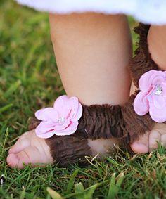 catsuit high heels bremen laufhaus