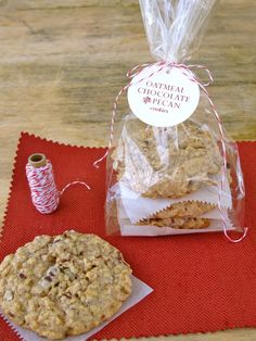 Jenny Steffens Hobick: Host a Gift Wrapping Party | Holiday Entertaining Ideas