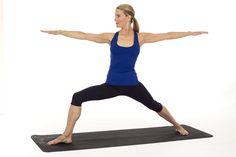 Эта поза может использоваться не только в йоге, но и в спорт-зале, узнайте как и зачем в этой статье.