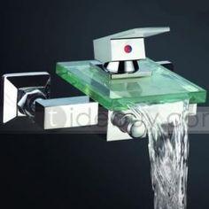 Taidobuyはお客様のために高品質なシャワーバス水栓 (271440)を提供いたします。その価格は15530円で買えます。