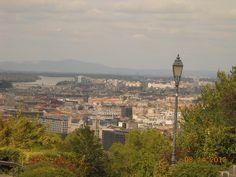 Budapest Hungary, Budapest, Geography, Paris Skyline, Travel, Viajes, Destinations, Traveling, Trips
