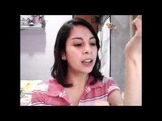 Cuidado de mi piel/ Tratamiento para el acné / Oratane - http://solucionparaelacne.org/blog/cuidado-de-mi-piel-tratamiento-para-el-acne-oratane/