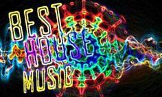 House Music La migliore Musica da discoteca