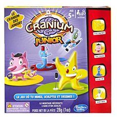 3 x Scellé My Little Pony Cutie Mark-tous différents jeux Hasbro