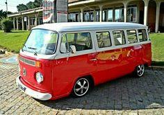Nice T2b Volkswagen Transporter, Vw Bus T2, Volkswagen Type 2, Bus Camper, Vw T1, Kombi Clipper, Kombi Hippie, Vw Minibus, Combi T2