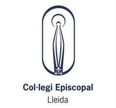 Col·legi Episcopal de Lleida