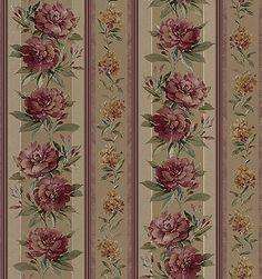 Fundo Floral 143