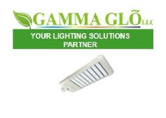http://gammaglo.com/ Max Road 3 240 Watt Re 500 120 / 277 VAC IP65 21,100 Lumin 5000 K Type lll CALL FOR PRICING 1.888.426.6254