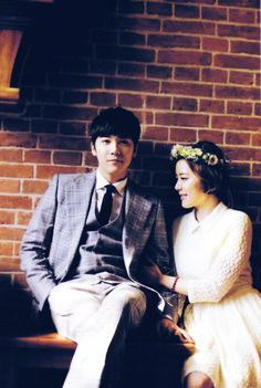 Kang Joo & Doo Rim - Bride of the Century Episodio 10