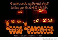 Halloween Funny Jokes (12:15:36 PM, Saturday 22, October 2016