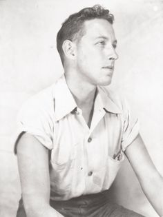 """Tennessee Williams. """"Some mystery should be left in the revelation of character in a play, just as a great deal of mystery is always left in the revelation of character in life, even in one's own character to himself."""""""