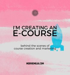 Behind the scenes of my Marketing For Creatives online course creation and what's happening right now.  branding, teachable, solopreneurs, small business, e-courses