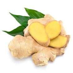 Buy Fresh Ginger (अदरक) Directly from Farm to Home in Indirapuram, Ghaziabad at affordable Price. Free Home Delivery ! Just Call : 9599744644 Candida Die Off, Vegetable Delivery, Heart Disease Risk Factors, Fruits Online, Candida Yeast Infection, Health Benefits Of Ginger, Extra Virgin Coconut Oil, Low Blood Sugar, Ginger Tea