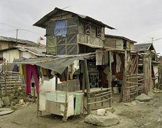 slum-home-1.jpg (525×416)