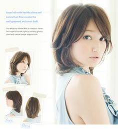 Asian Hairstyles Entrancing Korean Hairstyles That You Can Try Right Now  Pinterest  Short