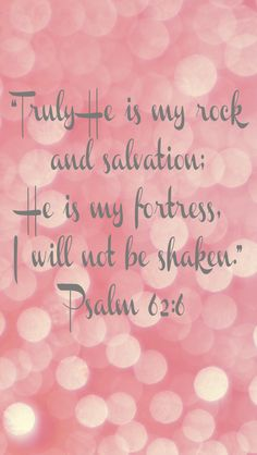 The Book of Psalms really speaks to me. Favorite Bible Verses, Bible Verses Quotes, Love The Lord, Gods Love, Hope Scripture, Healing Scriptures, Spiritual Inspiration, Quotes About God, Word Of God
