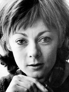 Geraldine McEwan ( Marple )